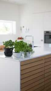 home-portfolio-02.jpg