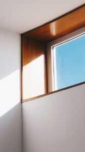 home-portfolio-04.jpg
