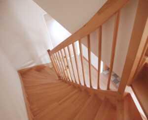 interior-construction-slider-02.jpg
